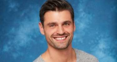 Peter Kraus' Job: What Does Peter on The Bachelorette Do For a Living?