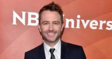 Who is Chris Hardwick? Wiki, Wife, Net Worth, & 4 Facts to Know