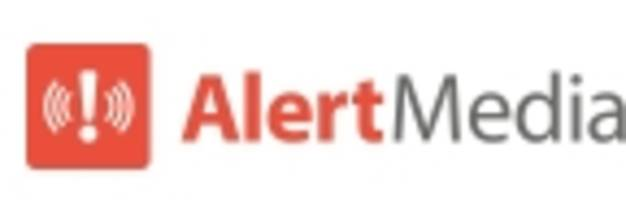 Chicago Stock Exchange Switches to AlertMedia Notification System for Critical Communications