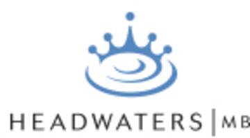 Colorado Cyber Founder, Tom McConnell Promoted to Managing Director at Headwaters MB