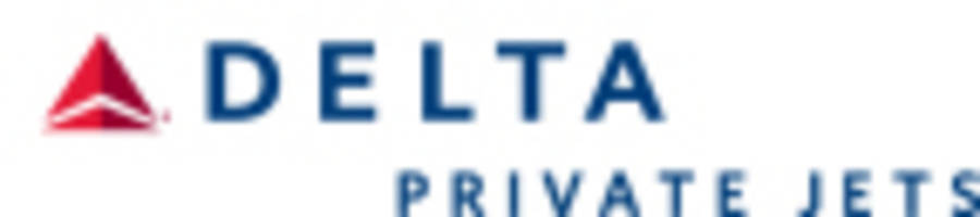 Delta Private Jets Appoints Gary Hammes as Company President to Strengthen Operations and Transform Path Forward