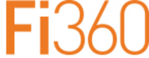 Fi360 Puts Data in the C-Suite with Hire of Chief Data Officer