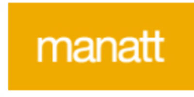 Three Leading Lawyers Take the Helm of Manatt's Financial Services Group