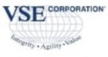 VSE Corporation Receives $46.2M in New Awards