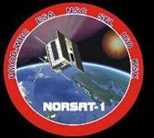 norway launches microsatellites built by toronto's space flight laboratory