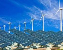 More EU praise for progress on renewable energy
