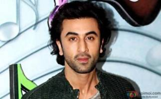ranbir kapoor : i am a disarming product of nepotism