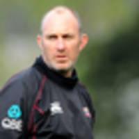 rugby: former international liam barry named as assistant coach of all blacks sevens