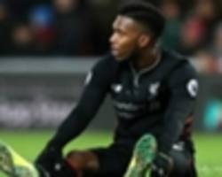 Fantasy football injuries: Who to avoid in Premier League 2017-18 game