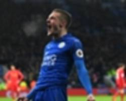 leicester city vs west bromwich albion: tv channel, free stream, kick-off time, odds & match preview