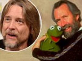 kermit actor was fired for making 'outrageous demands'