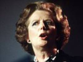 thatcher blocked secret move to free the moors killers
