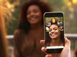 augmented reality startup blippar's new halos feature