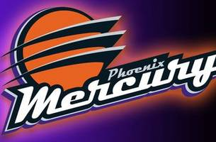 mercury skid reaches 3 with 84-77 loss to indiana