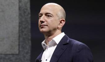 Amazon Enters The Messaging Game - What To Expect
