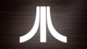 Are ATARI Back In The Console Wars?