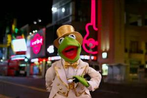 fired kermit actor criticizes 'cold and timid souls'