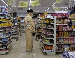 BOJ Plans To Drop Inflation Target At Thursday's Meeting