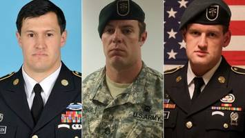 murder of green berets in jordan exposed secretive cia syria program details