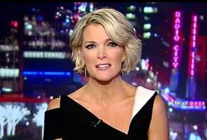 talk radio host: megyn kelly failing because 'liberal' male viewers 'are gay'