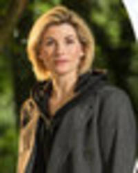 new doctor who jodie whittaker: former time lord says to kill her off if female doc flops