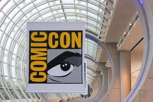 San Diego Comic-Con 2017: all the best panels, trailers, and news to look out for