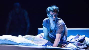 angels in america: how do you make a play into a film?