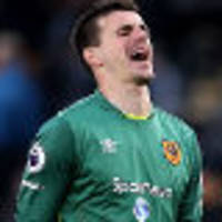 leicester sign goalkeeper jakupovic