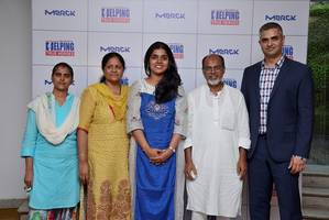 four heartwarming inspirational stories of extraordinary indians felicitated by merck's neurobion forte as india's true heroes