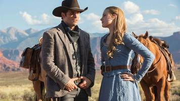 Westworld Season 2 Details Coming to SDCC