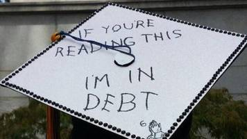 Up To $5B In Student Loans Could Be Erased Due To Missing Paperwork