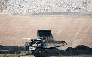 bhp ramps up iron ore production and ups spending on its us onshore arm