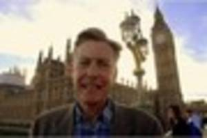 Brexit won't happen - and here is why - Ben Bradshaw MP Column