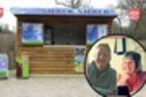council criticised for 'ludicrous' decision to refuse plan for...