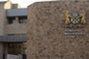 16-year-old boy to appear at court on slew of charges after...