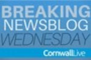 Live: Breaking news, traffic, travel and weather for Wednesday,...