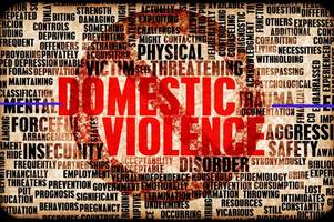 how clare's law can protect you from domestic violence