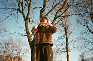there is a light: deadboy's montreal meditations