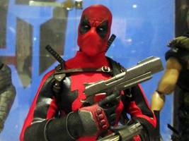 Deadpool 2 release date, cast, plot and everything you need to know