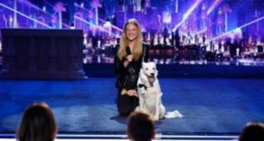 """sara and hero from """"america's got talent:"""" 3 facts you need to know"""