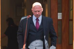 Headteacher does not condone bullying 'in any manner', hearing told