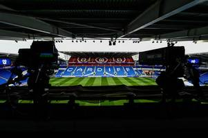 cardiff city snubbed by sky sports cameras
