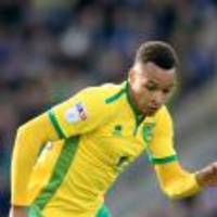 Newcastle complete signing of highly-rated Jacob Murphy
