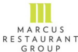 Four Marcus Restaurant Properties Awarded Wine Spectator Recognition
