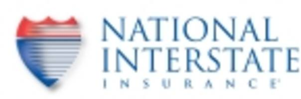 National Interstate Insurance Company Finalists for Captive Industry Awards