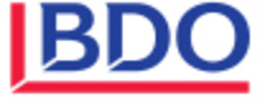 Next-Generation Manufacturing Reveals Next-Level Risks - BDO USA Report