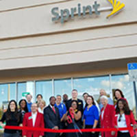 Sprint Brings Hundreds of Jobs to Central and North Florida