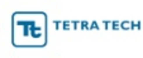 USACE Awards Tetra Tech $150 Million Architecture and Engineering Contract