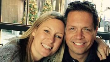 justine damond killed by minneapolis police: what we know
