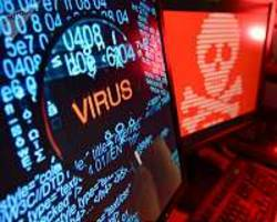 Cyber and Space Defense Units to Enter Operation in India